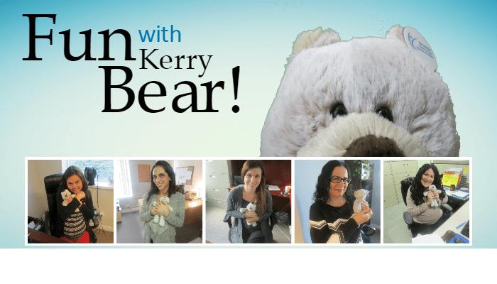 fun-with-kerry-bear
