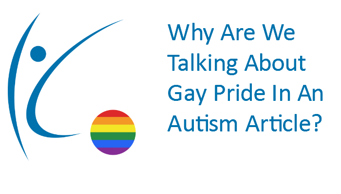 pride_banner