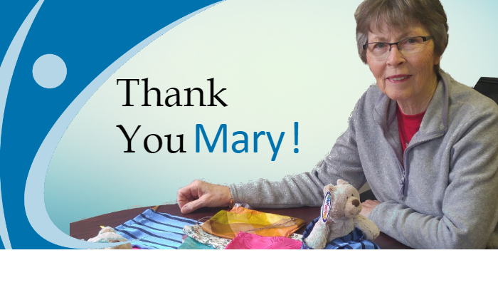 thank-you-mary_kerry-bear