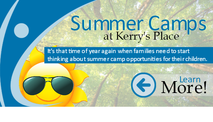 summer-camp_banner