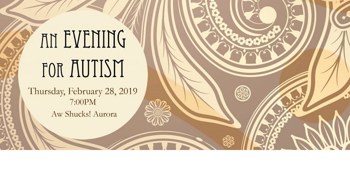 an-evening-for-autism-top_web-1024×447-1