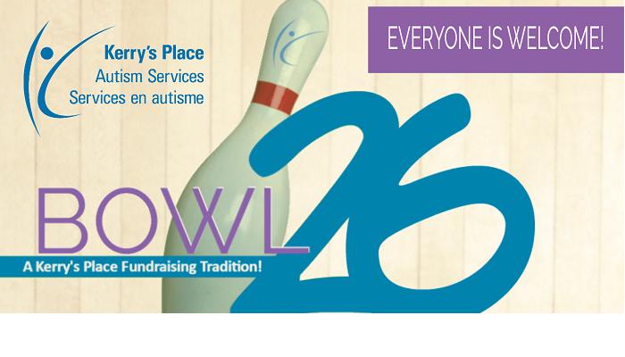 bowl-banner