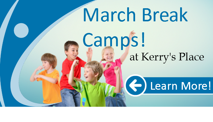 march-break-camps