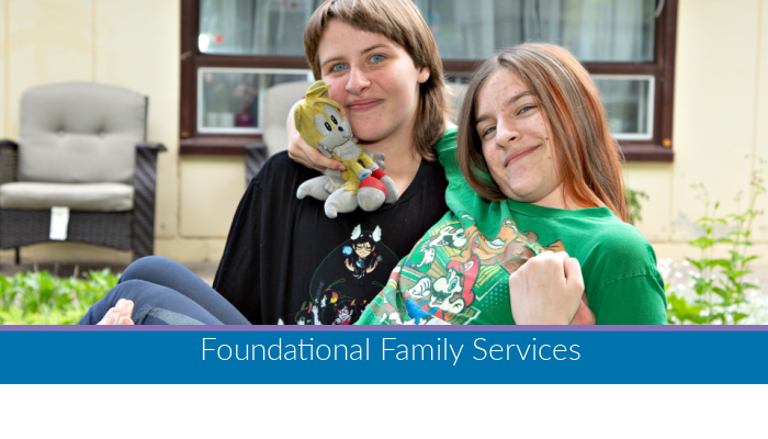 webbanner_foundational-family-services