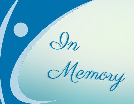 Image result for in memory]