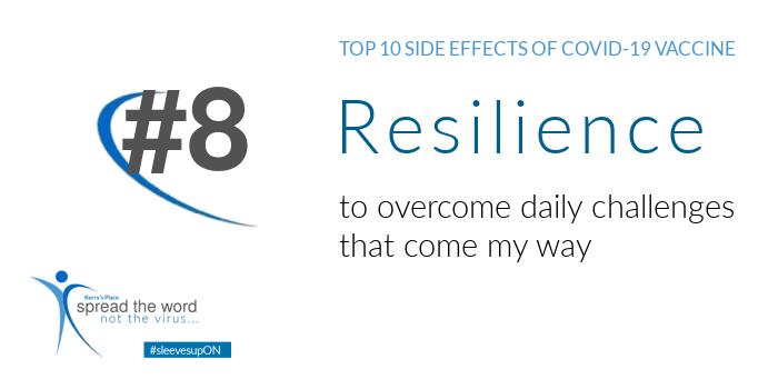top-10-8