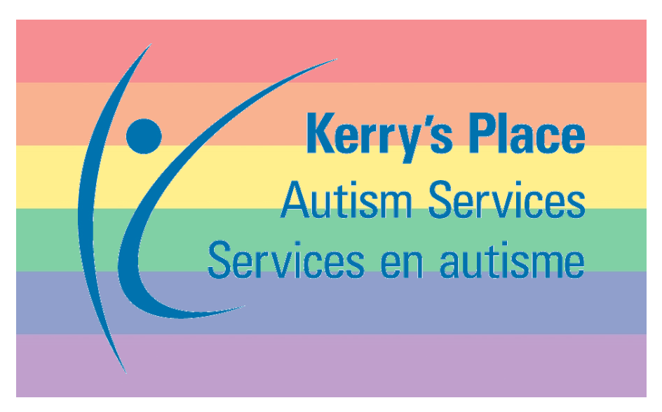 Committed to enhancing the quality of life of persons with ASD since 1974