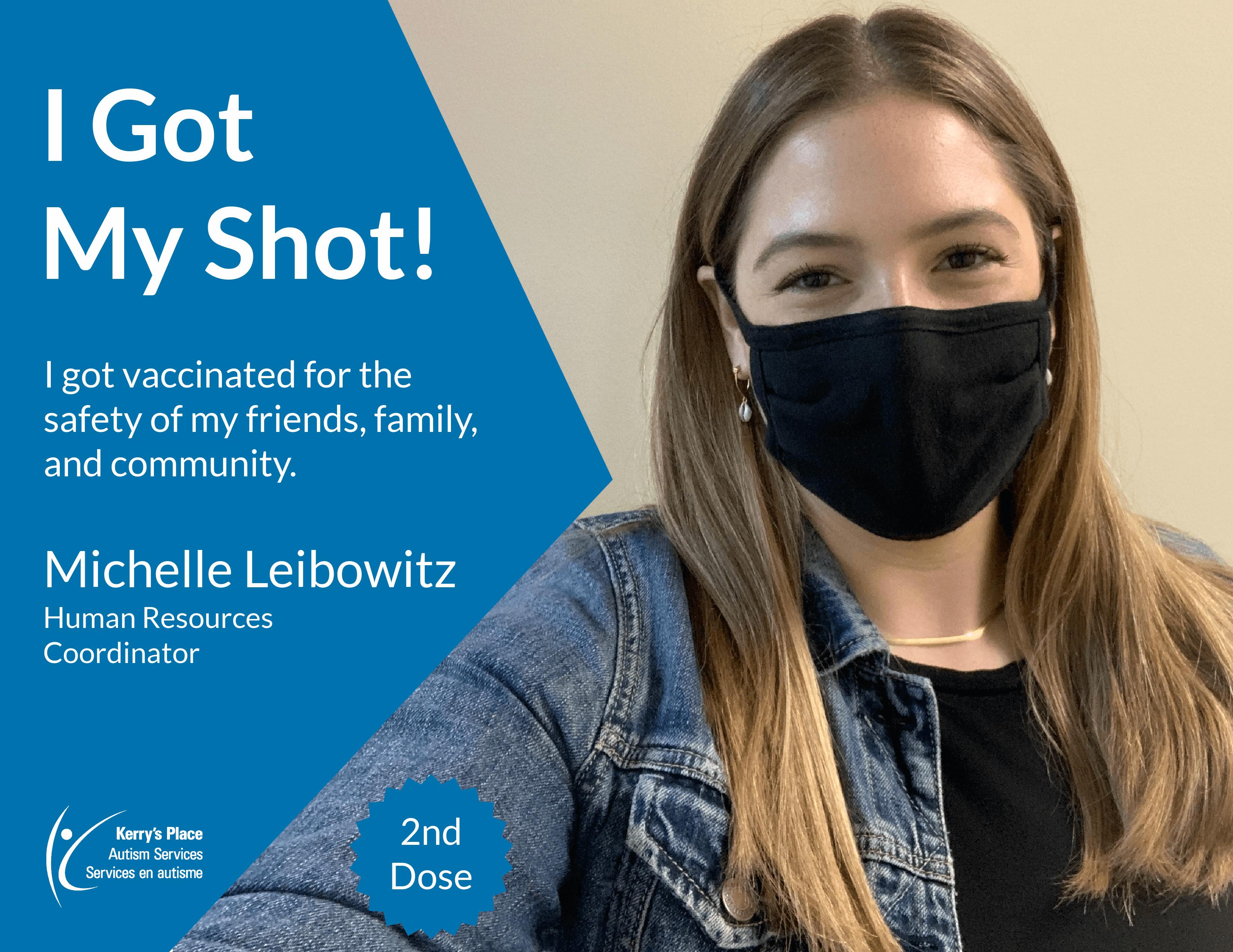 019_i-got-my-shot_michelle-leibowitz
