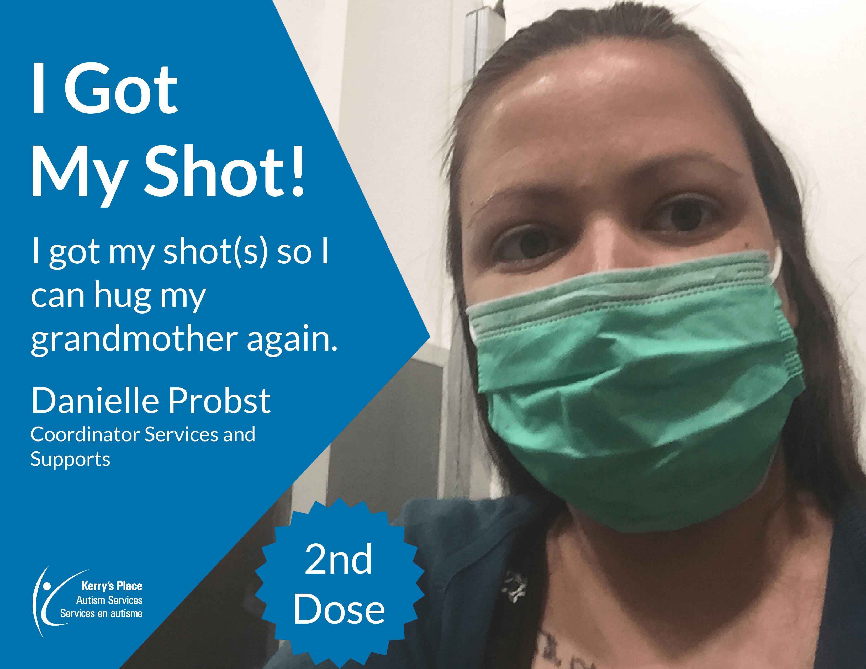 021_i-got-my-shot_danielle-probst